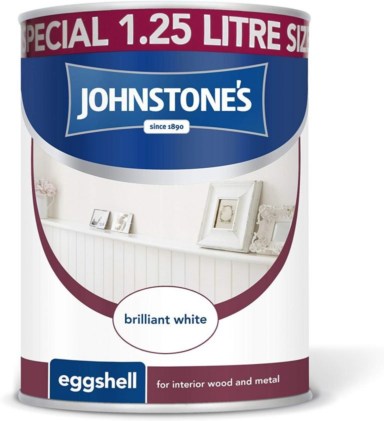Johnstone-eggshell-paint-skirting-boards