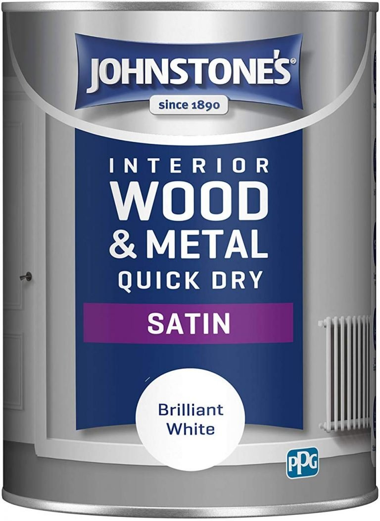 Johnstone-satin-paint-skirting-boards