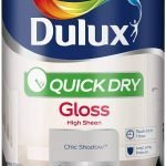 Dulux-chic-shadow-metal-wood-paint