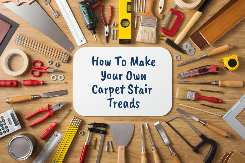 how-to-make-your-own-carpet-stair-treads