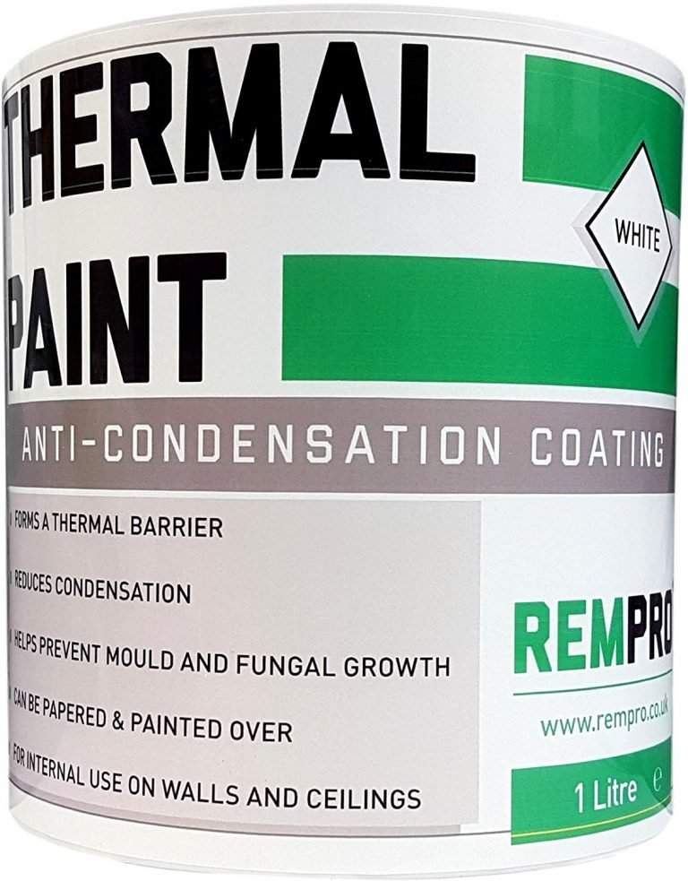 rempro-thermal-anti-condensation-paint