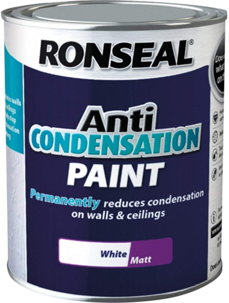 ronseal-anti-condensation-paint