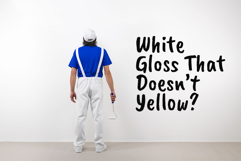 white-gloss-that-doesnt-yellow