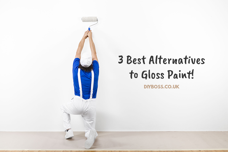 alternatives-to-gloss-paint