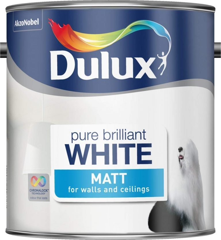 dulux-matt-emulsion-for-walls-and-ceilings