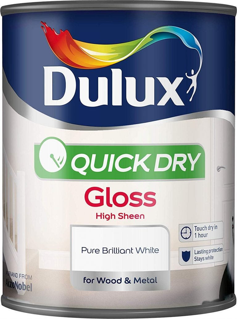 dulux-quick-dry-gloss