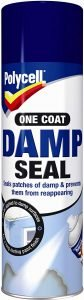 polycell-damp-seal-spray-paint